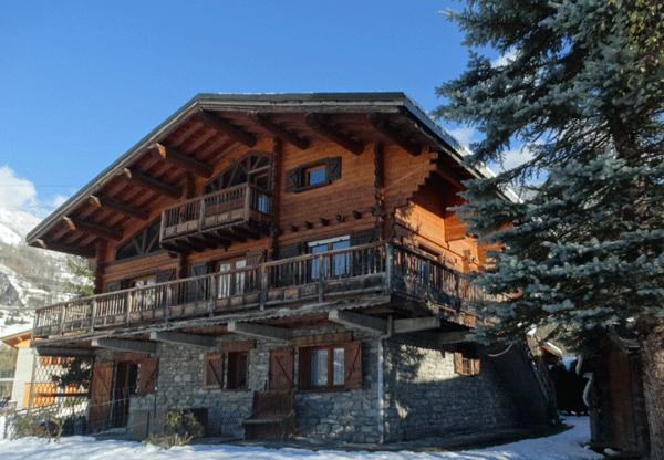 chalet-des-sangliers-ski-rental