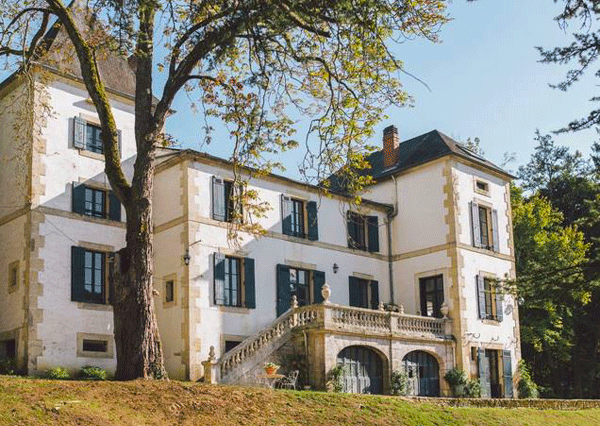 chateau-in-france-French-Connections