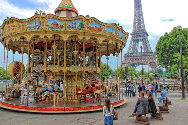 jules-verne-and-the-carousels-of-france