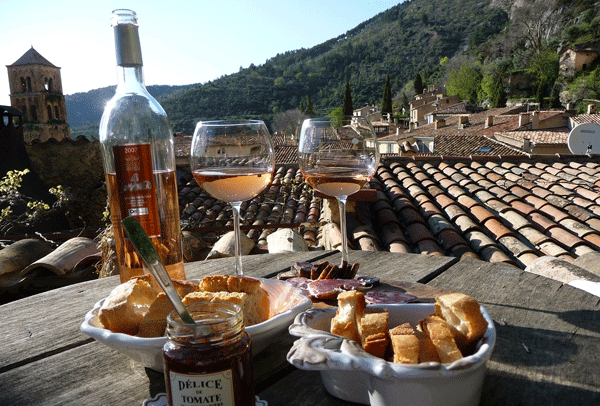 provence-wine-and-food-tour