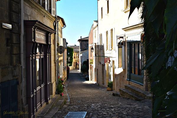 saint-emilion-town