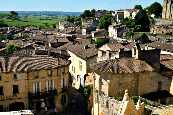view-over-st-emilion