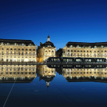 Things to do in Winter in Bordeaux