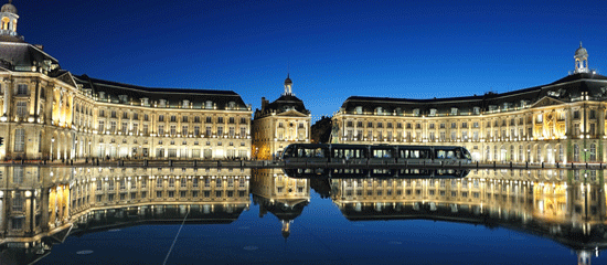 Why now is the time to buy your dream home in France