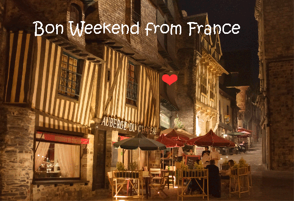 bon-weekend-from-france-february-2017