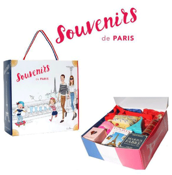 gifts-from-paris-for-families