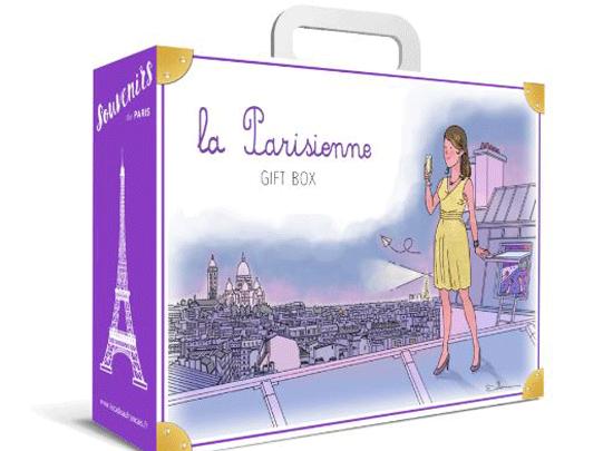la-parisienne-gift-box