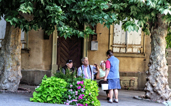 support-for-expats-in-france-with-elderly-relatives