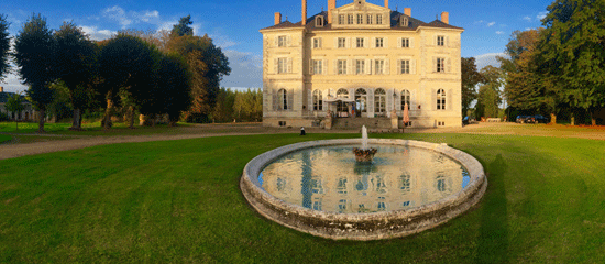 Unique Culinary Vacations with La Vie du Château in France