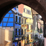 5 Reasons Strasbourg Alsace should be on your must visit list
