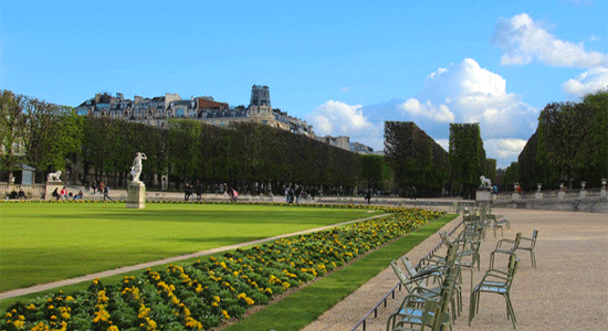 perk up in the best parks in paris   the good life france