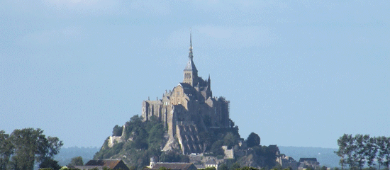 Where to spend Family Holidays in Normandy France