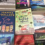 Reviews for My Good Life in France by Janine Marsh