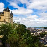What to see and do in Saumur Loire Valley