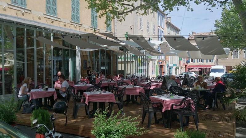 Hotel De France St Maximin Creil