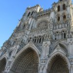 What to see and do in Amiens Hauts de France