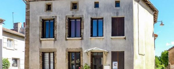 3 bargain Properties in France that may tempt you!