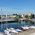 Things to do for the whole family in Charente-Maritime
