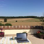 How house sitters can help home owners in France