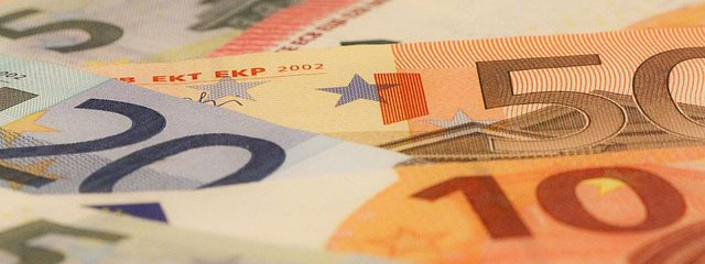 How to make the most of your money when it comes to currency exchange