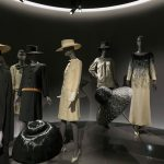 Yves Saint Laurent Museum Paris
