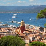 South Coast of France: what to see and where to stay