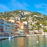 Best place to buy a holiday home on the French Riviera