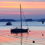 Expert property guide to Morbihan Brittany