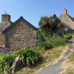 What to see and do on the Ile de Bréhat, Brittany