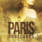 Review of Paris Postcards by Guy Thomas Hibbert