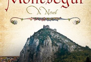 Review of Montségur by Catherine de Courcy