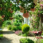 One of the best estate agents in France | My French House