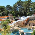 Camping guide to Poitou-Charentes (Nouvelle-Aquitaine)