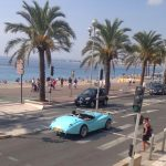 French Buyback Lease Car Hire Programme