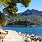 The best places to camp in Provence