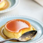 How to make Crème Caramel classic French desssert