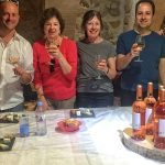French Immersion course in Provence