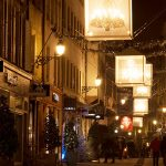 10 festive cities to visit in France at Christmas