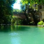 Adventurous Activities for families in Provence