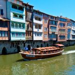 What to see and do near Albi, Tarn, Occitainie