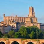 Top things to do in Albi, Capital of Tarn, Occitainie