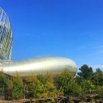 Guide to City of Bordeaux | Bacalan district