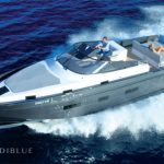 Private Yacht Charter France