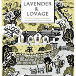 Win a copy of Lavender & Lovage