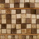 A Soap story from Marseille | Savon de Marseille