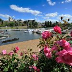 Expert Property Guide to Maine-et-Loire