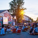 Bastide | Off the beaten track in Bordeaux