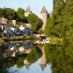Guide to Morbihan, Brittany