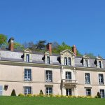 Fantastic Cookery holiday in the Loire Valley