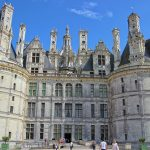 15 ways to celebrate 500 years of French Renaissance in the Loire